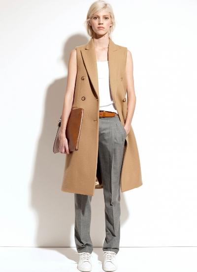 modnye-palto-vesna-2016-20