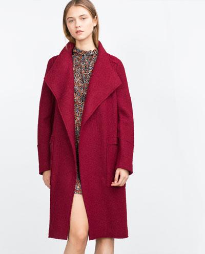 modnye-palto-vesna-2016-21