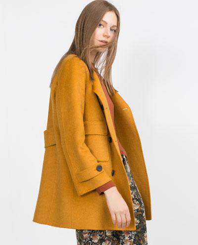 modnye-palto-vesna-2019-22