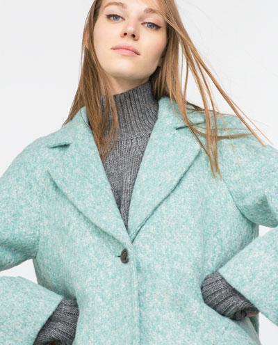 modnye-palto-vesna-2019-23