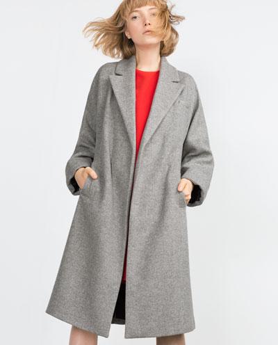 modnye-palto-vesna-2019-3