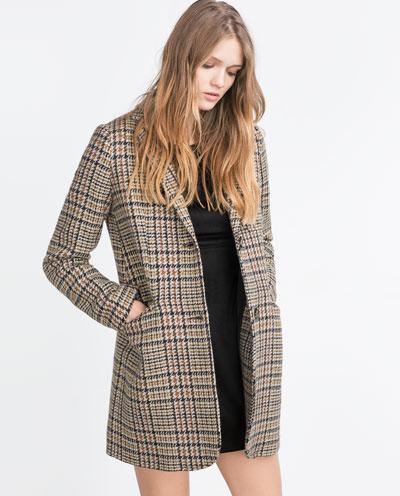 modnye-palto-vesna-2019-5