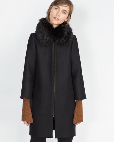 modnye-palto-vesna-2016-6