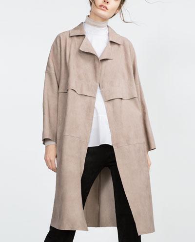 modnye-palto-vesna-2016-7