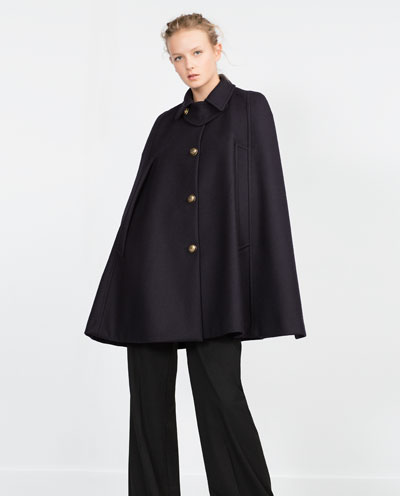 modnye-palto-vesna-2019-9