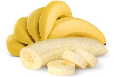 отзыв банановая диета
