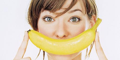 Отзывы пользователей о банановой диете