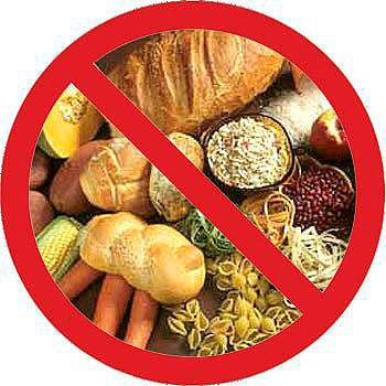 нет углеводам при белковой диете