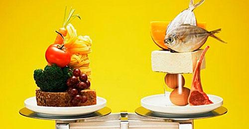 плюсы и минусы белковой диеты