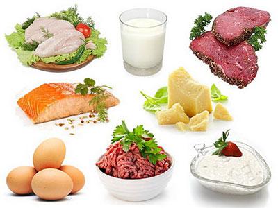 Тыквенная диета 10 дней 10 кг