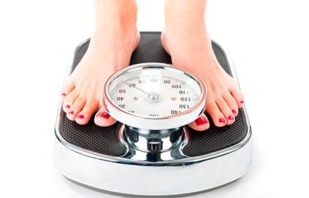 как скинуть 15 кг на диете буч