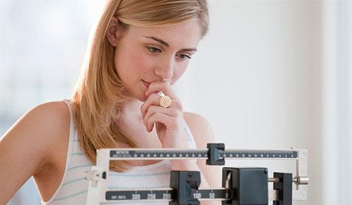 Отзывы Белково жировая диета