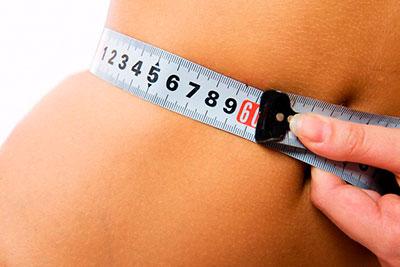 результаты безбелковой диеты