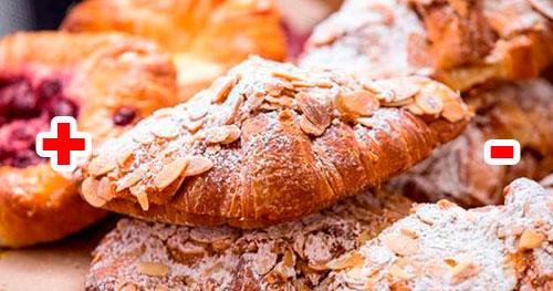 Безуглеводные диеты плюсы и минусы