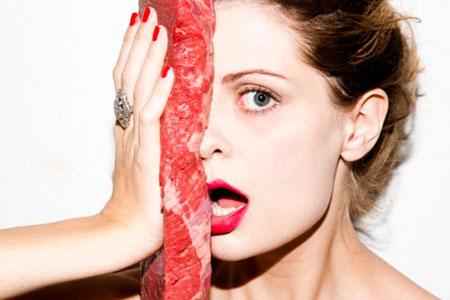 белковая диета последствия
