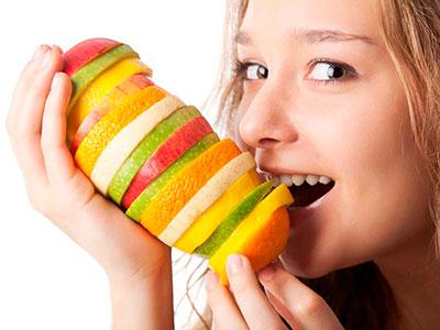 Отзывы про весеннюю диету