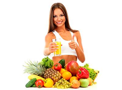 Отзывы о витаминах во время диеты