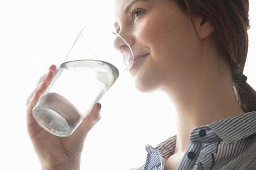 принципы диеты 2 стакана перед едой